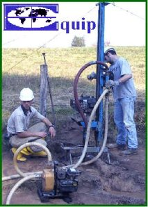 well_drilling_equip